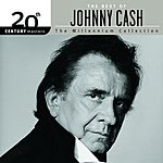 Johnny Cash 20th Century Masters - The Millennium Collection: The Best Of Johnny Cash