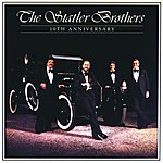 The Statler Brothers 10th Anniversary
