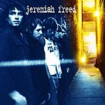 Jeremiah Freed Jeremiah Freed