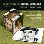 Jacques Loussier Le Cinéma De Michel Audiard