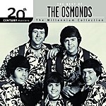 The Osmonds 20th Century Masters: The Millennium Collection: Best Of The Osmonds