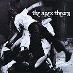 The Apex Theory Topsy Turvy