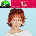 Reba McEntire 20th Century Masters: The Christmas Collection