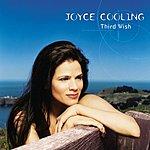 Joyce Cooling Third Wish
