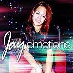 Jay Emotions (Single)