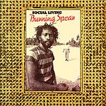 Burning Spear Social Living (Remastered) (Bonus Tracks)