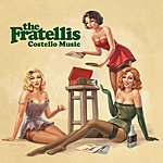 The Fratellis Costello Music