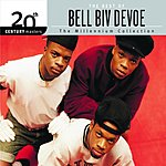 Bell Biv DeVoe 20th Century Masters - The Millennium Collection: The Best Of Bell Biv DeVoe
