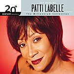 Patti LaBelle 20th Century Masters - The Millennium Collection: The Best Of Patti LaBelle