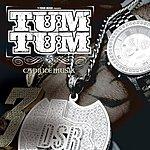 Tum Tum Caprice Musik (Single/Edited Version)