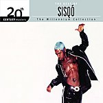 Sisqó 20th Century Masters - The Millennium Collection: The Best Of Sisqó