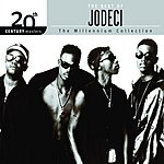 Jodeci The Millennium Collection: The Best Of Jodeci 20th Century Masters