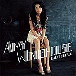 Amy Winehouse Back To Black (Edited)