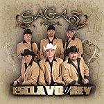 Sagaz Musical Esclavo Y Rey