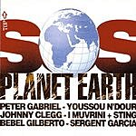 S.O.S. Planet Earth