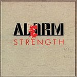 The Alarm Strength (1985-1986) (Remastered)