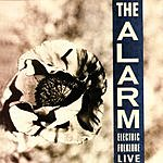 The Alarm Electric Folklore: Live (1987-1988) (Remastered)