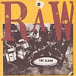 The Alarm Raw (1990-1991) (Remastered)