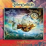 Starcastle Song Of Times