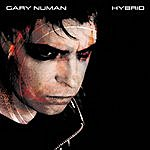 Gary Numan Hybrid (CD No.2)