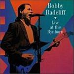 Bobby Radcliff Live At The Rynborn