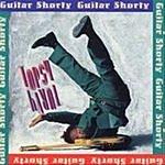 Guitar Shorty Topsy Turvy