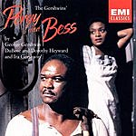 Sir Simon Rattle Porgy And Bess (Opera Highlights)