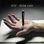 XTC Dear God