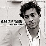 Amos Lee Shout Out Loud/Long Line Of Pain