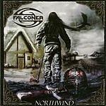 Falconer Northwind