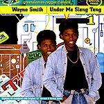 Wayne Smith Under Me Sleng Teng (Remastered)