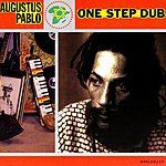 Augustus Pablo One Step Dub