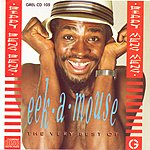 Eek-A-Mouse The Very Best Of
