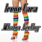 Irene Cara What A Feeling (Single)