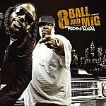 8Ball & MJG Ridin' High (Edited)