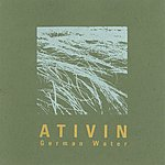Ativin German Water