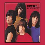 The Ramones End Of The Century (Remastered)