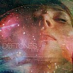Deftones Mein/Cherry Waves