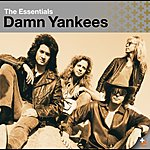 Damn Yankees The Essentials: Damn Yankees (Remastered)