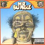 Mr. Bungle Mr. Bungle (Parental Advisory)