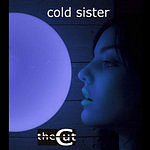 Cut Cold Sister (Single)