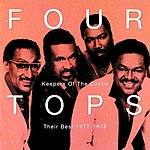 The Four Tops Keepers Of The Castle: Their Best 1972-1978