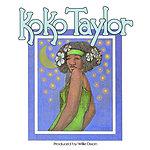 Koko Taylor Koko Taylor