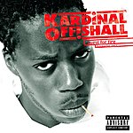 Kardinal Offishall Quest For Fire: Firestarter, Vol.1 (Parental Advisory)