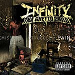 Infinity 'Tha Ghetto Child' Pain (Parental Advisory)