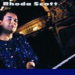 Rhoda Scott Rhoda Scott Live