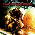 Hans Zimmer Black Hawk Down: Original Motion Picture Soundtrack