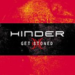 Hinder Get Stoned (Piano Version)