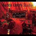 Kaiser Chiefs Ruby/Admire You