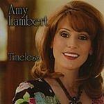 Amy Lambert Timeless